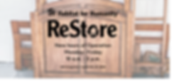 restoregrand-opening(1).png
