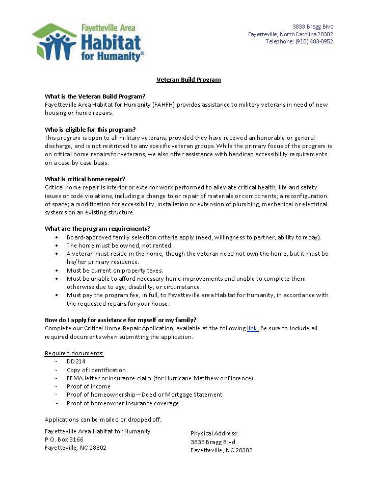 Veteran Build Info Sheet for website.jpg