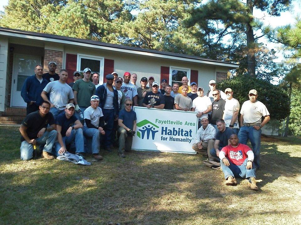 Joint Communcations Unit Ft Bragg Nov 3 2012.jpg