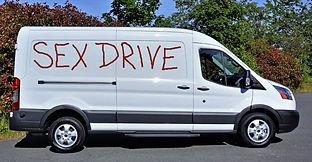 Sex Drive.jpg