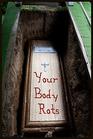 Your Body Rots.jpg