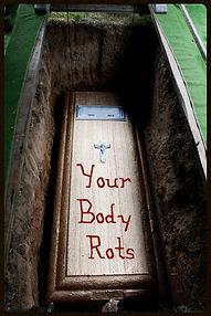 Your Body Rots.jpg