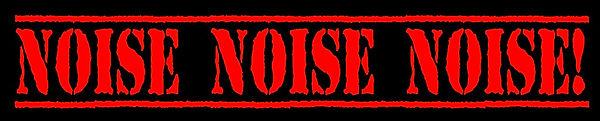Noise Noise Noise!.jpg