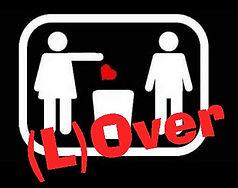 (L)over.jpg