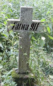 Grave 18 Fatwa911.jpg