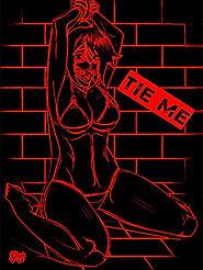 Tie Me Effect.jpg