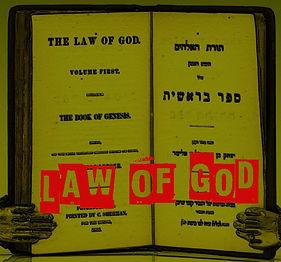 Law of God 02.jpg