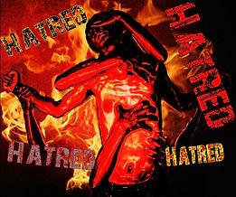 Hatred 02.jpg