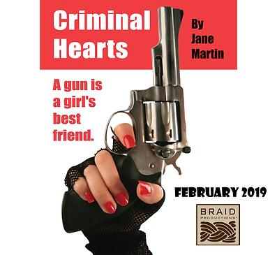 Criminal Hearts.png