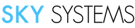 Sky Systems Logo final.png