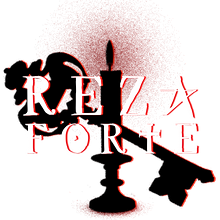 VelaChaveREZAFORTE.png