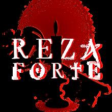 VelaChaveREZAFORTE.png