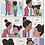 Thumbnail: The Menstrupedic Comic - Shona Edition -