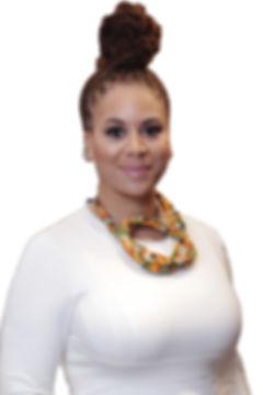 Yewande Professional Headshot_edited.jpg