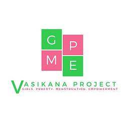 final vasikana logo.png