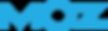 1280px-Moz_logo.svg.png