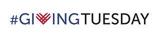 Giving_Tuesday_Logo.jpg