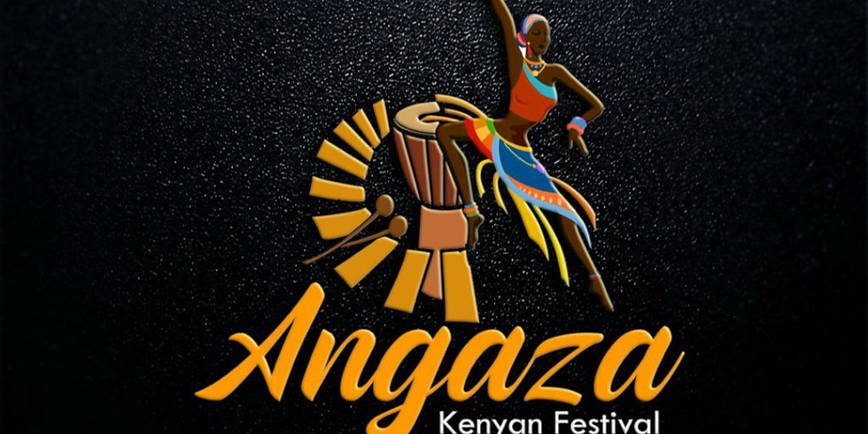 Columbus, OH: One Voice Consortium Gala and Angaza Festival