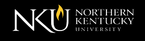 NKU Awards Hosea House $5000 Grant