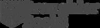 cropped-braughler-books-logo_white_edite
