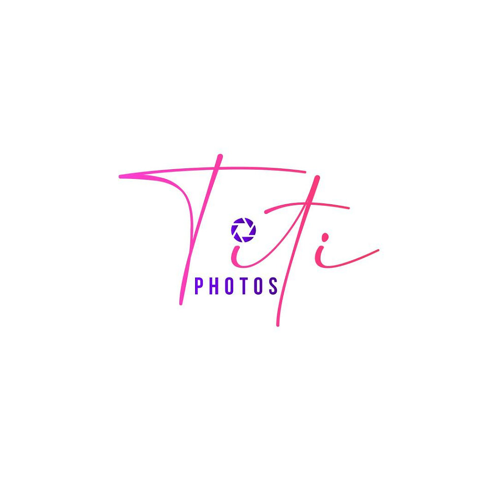 Titi Photos.jpeg