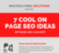 7 on page seo ideas.png