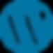 w-logo-blue.png