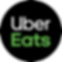 drive-for-uber-eats-5 png logo.png