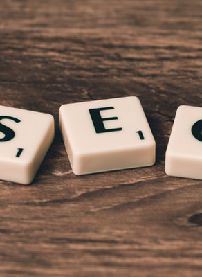 Auditing Your Website for Maximum Conversions:                The Do's and Don'ts