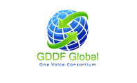 Global One Voice Official LOGO.png