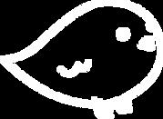 stickerAsset 25_4x.png