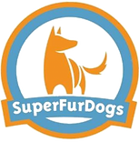 SuperFurDogs%20logo_edited.png