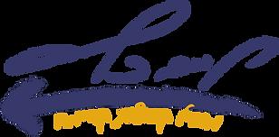 לוגו חיים כץ רקע שקוף.png