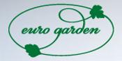 eurogarden.PNG
