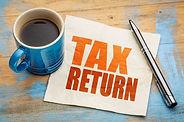 tax return time.jpg
