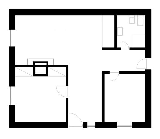 Apartamento%201_page-0001_edited.jpg