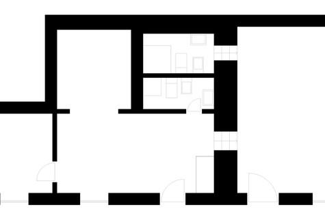 Apartamento 5&6