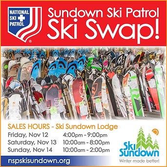 SkiSwap-2021-Square.jpg