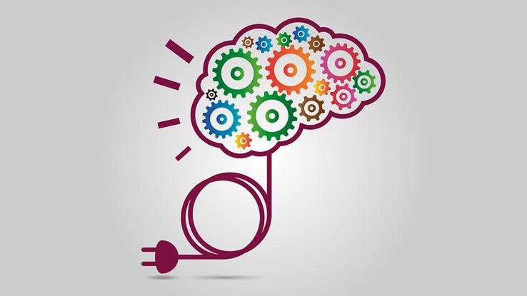Neurocientistas confirmam: em 21 dias você reprograma o seu cérebro