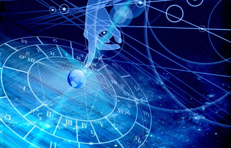 Astrologia: Alavanca ou Muleta?