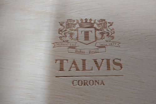 Charuto Talvis Corona (L&A Imperial)