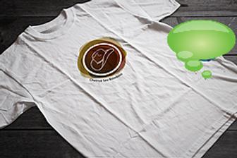 Camiseta Salve Boiadeiro