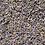 Thumbnail: Defumação à Granel - Alfazema Nacional - 10 gramas
