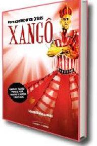 Livro Para conhecer os orixás - Xangô