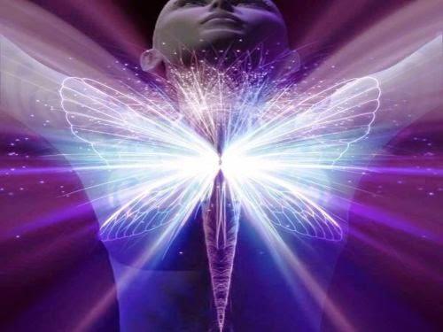 Os 4 Estágios do Despertar Espiritual