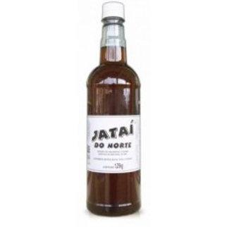 Mel Jataí do Norte - 1250 ml