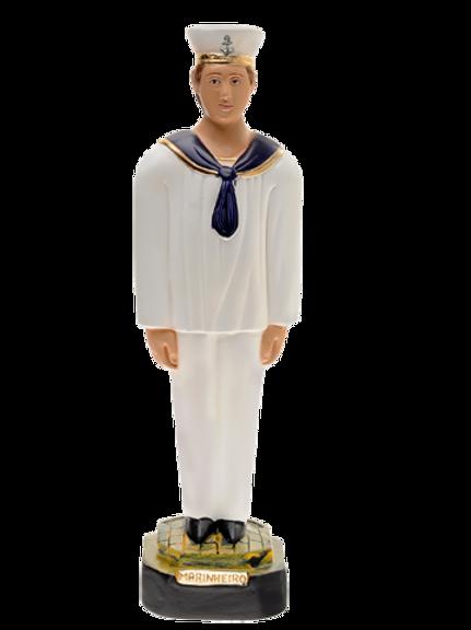 Marinheiro - 20 cm