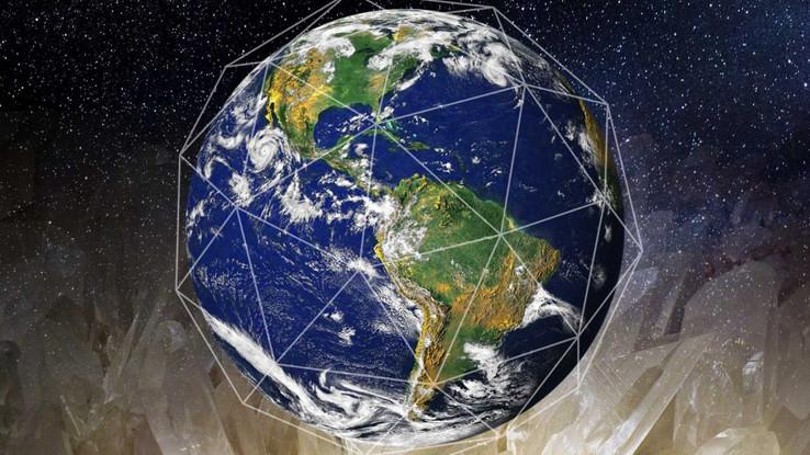 Efeitos de uma nova frequência planetária