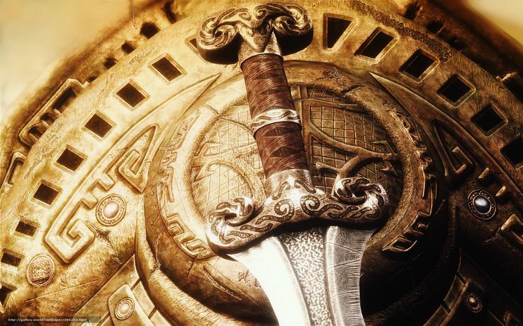 Hoje é Dia de Ogum na Umbanda - Dia de São Jorge - Dia 23 de Abril