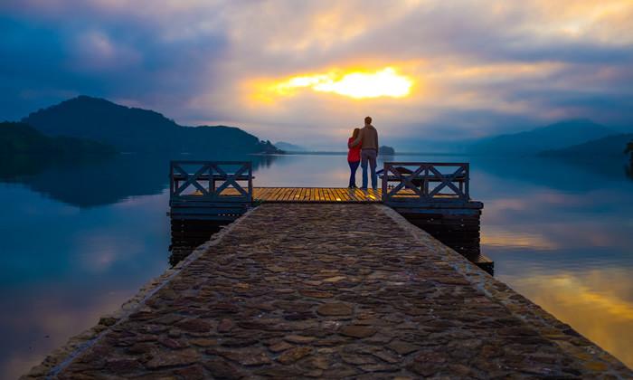 10 reflexões para o amadurecimento emocional